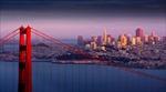 San Francisco có tỷ suất lợi nhuận đầu tư văn phòng cao nhất