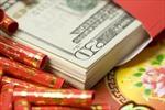 Tháng 1, Trung Quốc xử lý 2.133 cán bộ vi phạm