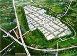 Khởi công xây dựng KCN Phú Hà
