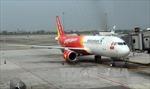 Đường bay TP HCM - Chu Lai giá 9.000 đồng