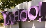 Yahoo sẽ rút khỏi thị trường Trung Quốc Đại lục