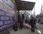 'Crimea mới' và sự nhanh nhạy của người Việt