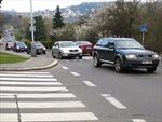 """Dịch vụ """"xe đi chung"""" phát triển tại CH Séc"""