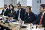 Cuba và Mỹ sắp đối thoại về nhân quyền