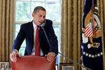 Mỹ, Thổ Nhĩ Kỳ thảo luận tình hình Trung Đông