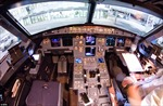 Germanwings đối mặt khoản bồi thường vượt trần