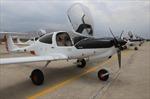 Venezuela trang bị 30 máy bay huấn luyện cho không quân