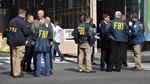 FBI thừa nhận cung cấp thông tin sai trong nhiều vụ điều tra