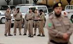 Saudi Arabia nơm nớp nguy cơ tấn công khủng bố thủ đô Riyadh