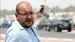 Iran cáo buộc phóng viên Washington Post làm gián điệp