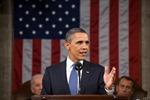 Mỹ thúc đẩy hợp tác năng lượng hạt nhân với Trung Quốc