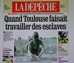 Pháp giới thiệu phim tài liệu về lính thợ Việt Nam