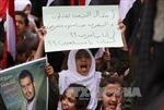 Iran kêu gọi LHQ can thiệp vào Yemen