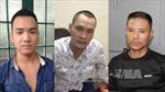 Xét xử vụ trọng án giết người trên phố Phạm Văn Đồng