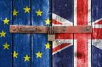 Nước Anh nên ở lại hay rời khỏi Liên minh châu Âu?