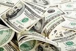 Đầu tuần giá đô la Mỹ lại bật tăng