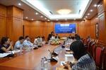 Thúc đẩy bảo hộ, thực thi quyền sở hữu trí tuệ tại Việt Nam