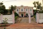 Bắt tạm giam Trưởng phòng Giáo dục Gia Nghĩa, Đắk Nông