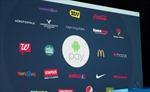 Google thách thức Apple với Android Pay
