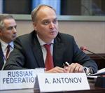 Nga đẩy mạnh xuất khẩu vũ khí sang Đông Nam Á