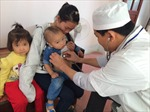 Các xã vùng biển Nghệ An nâng cao chất lượng dân số
