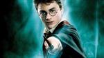 """J.K. Rowling đưa """"chuyện chưa kể"""" về Harry Potter lên sân khấu kịch"""