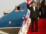 Thủ tướng dự Hội nghị Cấp cao Mekong – Nhật Bản lần thứ 7