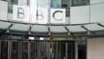 BBC cắt giảm thêm hơn 1.000 nhân viên
