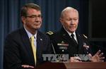 'Chiến lược quân sự quốc gia' mới của Lầu Năm Góc