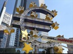 Tại sao ECB chưa buông xuôi Hy Lạp?