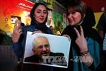 Các nước hoan nghênh thỏa thuận hạt nhân Iran