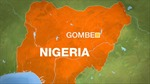Đánh bom liên hoàn ở Nigeria, 49 người thiệt mạng