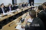 Cuba công bố danh sách phái đoàn sang Mỹ mở Đại sứ quán