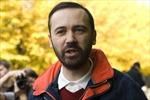 Nga bắt giữ vắng mặt nghị sỹ phản đối sáp nhập Crimea