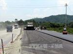 Hư hỏng, sụt lún trên Quốc lộ 5: Cần quy trách nhiệm cụ thể