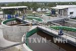 Nổ bồn chứa tại Công ty Vedan là do rò khí metan