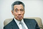 Singapore đối mặt với ba thách thức lớn