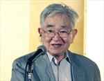 Triết gia Nhật Bản đồng sáng lập phong trào phản đối chiến tranh Việt Nam qua đời