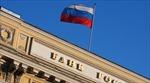 Đáp trả Mỹ, Nga tự lập cơ quan xếp hạng tín nhiệm