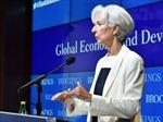 Hy Lạp chính thức yêu cầu khoản vay từ IMF