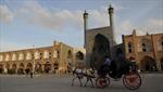 Iran miễn thị thực cho công dân của 7 quốc gia