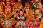 Ảnh hưởng của xu hướng hiện đại trong nghi lễ hầu đồng