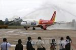 Sắp có thêm 6 đường bay mới từ Cần Thơ đến các sân bay trong nước và quốc tế