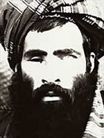Pakistan bác tin thủ lĩnh Taliban chết ở Karachi