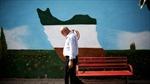Hạ viện Mỹ bác bỏ thỏa thuận hạt nhân với Iran