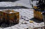 Án mạng trong KCN Tân Bình, một người tử vong