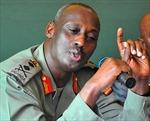 Bộ trưởng Nội vụ Uganda đột tử khi quá cảnh tại Dubai