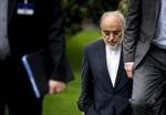 Iran phát hiện thêm nhiều nguồn dự trữ uranium