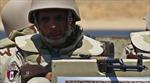 Quân đội Ai Cập bắn nhầm đoàn du khách, 12 người thiệt mạng