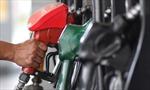 Những yếu tố đẩy giá dầu tăng